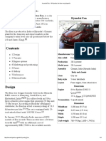 Hyundai Eon - Wikipedia, The Free Encyclopedia