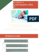 PPT PK-2