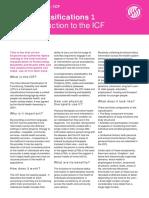 KN-ICF-Intro-eng.pdf