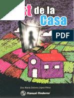 TestDelArbol-Cap00-Contenido