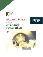 Giáo Lý GHCG - 1992