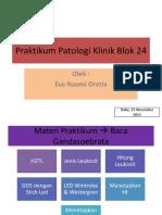 Praktikum Patologi Klinik Blok 24.pdf