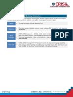 FR Financial Model