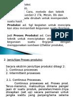 M.operasional 1.2