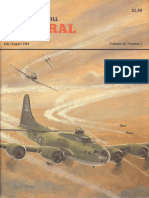The General - Volume 18, Issue 2