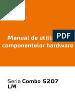 usermanual_ro-RO.pdf