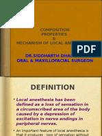 DR.SID-LA YR3.pptx