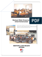 Grassroot Brochure B Indonesia