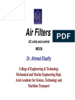 8-Filters