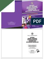 Booklet Final Ann RhematoYogya 2015