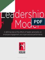 Leadership_Model_V3.1.pdf
