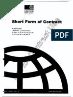 FIDIC Green book.pdf