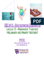 Lecture+15+-Primary+and+Preliminary+Treatment.markup