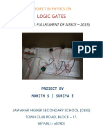 Physics project-1 (1).pdf