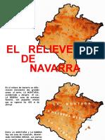 relievedenavarra-140126113511-phpapp01.ppt