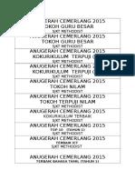 ANUGERAH CEMERLANG 2015.doc