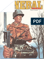 The General - Volume 19, Issue 2