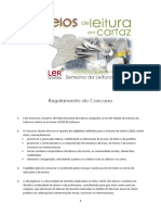 regulamentoconcurso_elosleitura