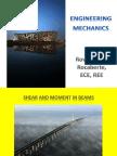 2014 SEPT - MECHANICS REG REVIEW.pdf