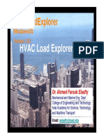 1-HVAC Load Explorer V1