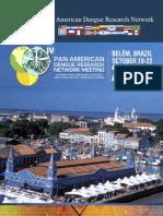 Pan American Dhf