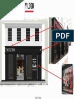 Rev Design Shopfront Mezzo PVJ