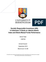 1358749_Dissertation_Socially Responsible Investment in Indonesia-1