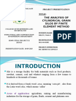 The Presentation 18-09-2015