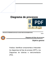 1_ISA S5.5 Diagramas de Flujo de Proceso