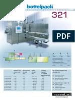 Datasheet Bp321 de en 07