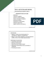 agitator _lecture_15.pdf