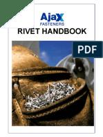 Ajx Rivets Handbook