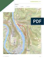 steillagenwanderweg-enkirch-tour-de