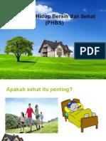 Materi Penyuluhan PHBS FIX.pptx