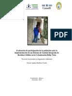 Estudio Piloto Urbanizacion Bella Vista.pdf