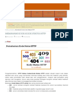 Memahami Kode-Kode Status HTTP _ ProBlogiz