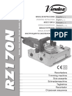 _manuals_RZ170n_7096424.pdf