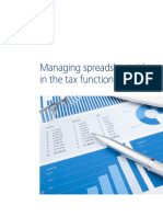 Us Tax Managing Spreadsheet Risk 022015pdf