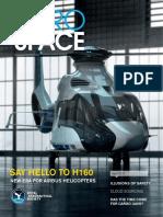 Raes April 2015 aerospace magazine 1504