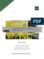 Guía_de_Estudio_Historia_Ed._2012-13.pdf
