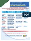 010815_FC39_LandersChoice_Enrollment_English.pdf