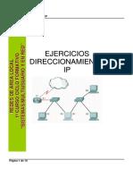 Ejercicios_IP