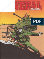 The General - Volume 20, Issue 1