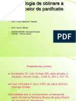 PH_9_3_ Alfredo Materii Prime Si Auxiliare in Panificatie _81