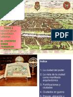 Tema 6. Ciudad.pdf