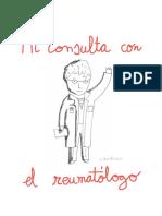 MiConsultaReumatologo.pdf
