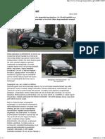 A5.Hu-Hyundai i30 1,6 CRDi Teszt