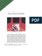 Bonne Foy.micolet.pdf