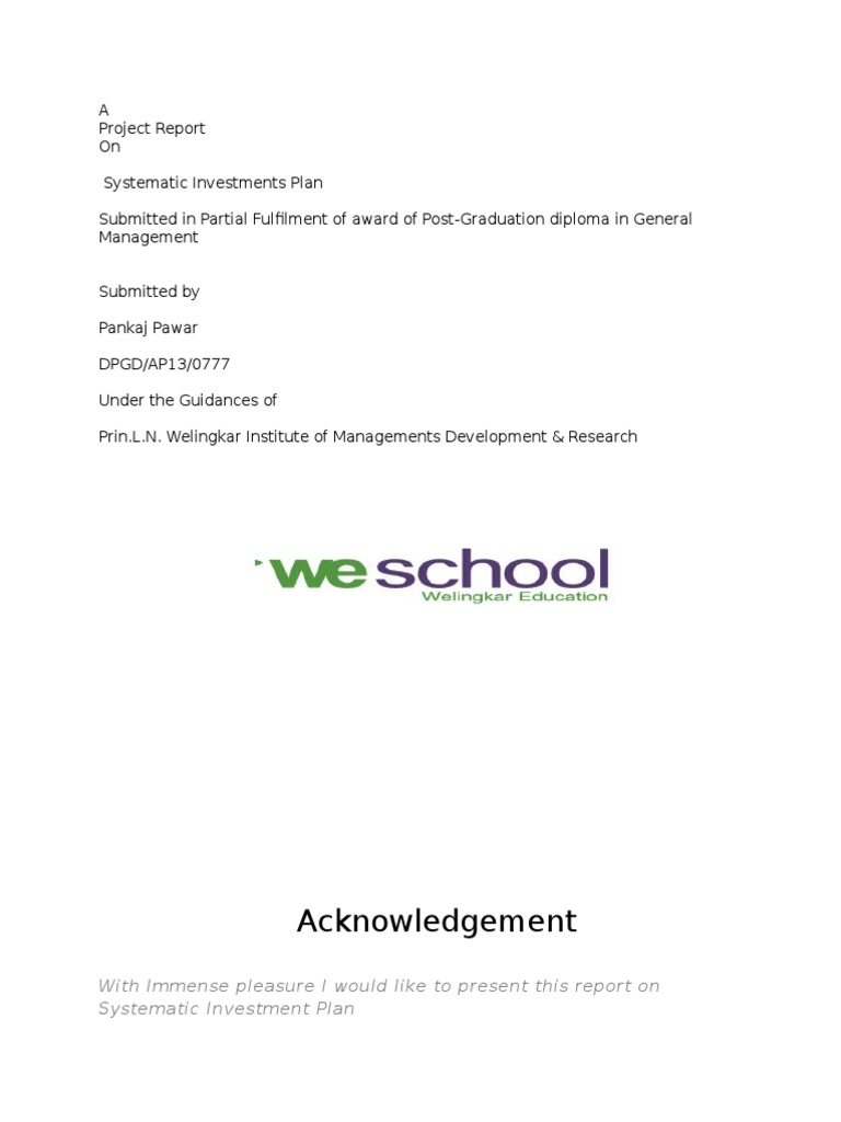 Photosynthesis Essay  Interview Essay Paper also Research Essay Proposal Example What Is The Perfect Government Essay How To Write A Business Essay