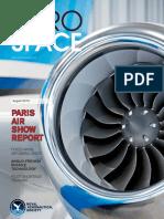 Raes August2013 Aerospace 1308